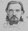 Frantisek Boleslav Zdrubek 1885 Mukarovsky.png