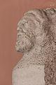 Franz Brentano (Nr. 10) - Bust in the Arkadenhof, University of Vienna - 0242.jpg