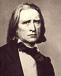Franz Liszt 1858 detail.jpg