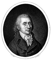 Description de l'image  Franz anton hoffmeister.jpg.
