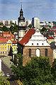 Franziskaner-Kirche-Oppeln-1.jpg