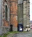 Frasnes-lez-Anvaing église St Martin (1).jpg