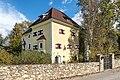 Frauenstein Wimitzstein 1 Schloss 21102018 5085.jpg
