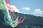 Frecce Tricolori, Breitling Sion Air Show 2017 (1).jpg
