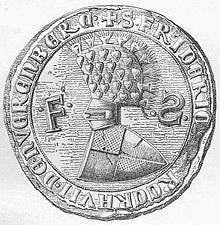 Frederick IV, Burgrave of Nuremberg.jpg