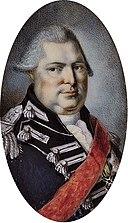 Frederick I: Age & Birthday