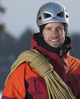 Fredrik Sträng Swedish adventurer
