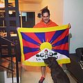 Free Tíbet.jpeg
