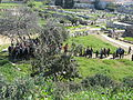 Free tour, Kerameikos, Ancient Graveyard, Athens, Greece (4452223724).jpg