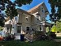 Freeburg House NRHP 88003035 Codington County, SD.jpg