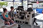 Freeport, NY - water taxi 05 (9336912841).jpg
