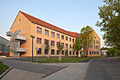 Freiberg TU Bergakademie Haus Formgebung.jpg