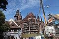 Freiburg 08-2012 - panoramio (3).jpg