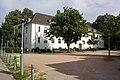 Freiburg 2009 IMG 4198.jpg