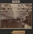 Freight shop, Grand Trunk car works, London, Ontario (HS85-10-20773).jpg