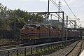 Freight train at Dulwich Hill station - panoramio.jpg