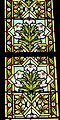 Freistadt Liebfrauenkirche - Fenster 2a Lilie.jpg