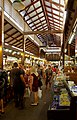 Fremantle markets internal gnangarra-2.jpg