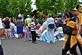Fremont Solstice 2012 - 142 (7390660708).jpg