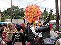 Fremont Solstice Parade 2008 - 19.jpg