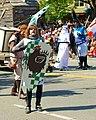 Fremont Solstice Parade 2013 41 (9234925763).jpg