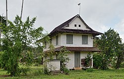 French Guiana Saül house 01.jpg