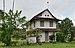 French Guiana Saül house 01.jpg