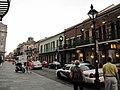 French Quarter (5663757360).jpg