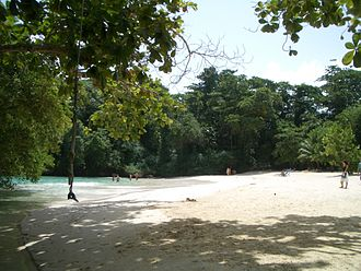 Port Antonio - Frenchman's Cove