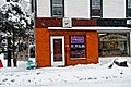 Frenchtown, New Jersey (4338022731).jpg