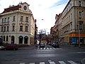 Fričova, od Bělehradské.jpg