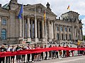 FridaysForFuture protest Berlin human chain 28-06-2019 31.jpg