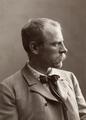 Fridtjof Nansen ca. 1900.png