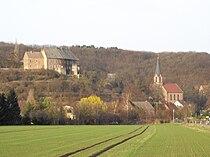 Friedeburg Saale.JPG
