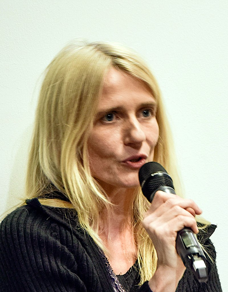 Friederike Habermann (11. ABC des Freien Wissens, 2015).jpg