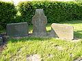 FriedhofBüderich4.JPG