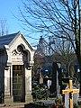 FriedhofDillingen.jpg