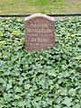 Friedhofspark Pappelallee (39).jpg