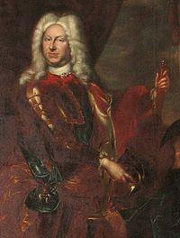 Frederick II, Duke of Saxe-Gotha-Altenburg