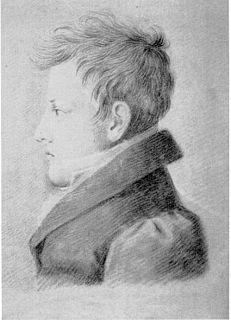 Friedrich Günther, Prince of Schwarzburg-Rudolstadt Prince of Schwarzburg-Rudolstadt