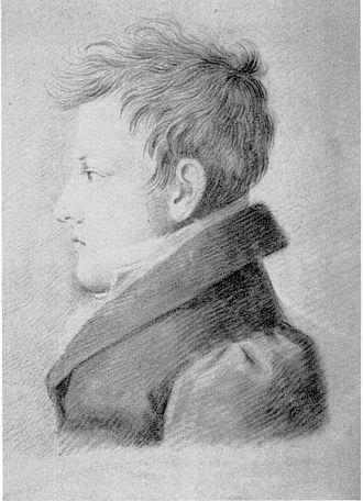Friedrich Günther, Prince of Schwarzburg-Rudolstadt - Image: Friedrich Gunther of Schwarzburg Rudolstadt
