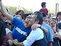 Frienddship Flogging Molly Sziget 2011 (1).JPG