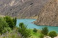 From Osh to Toktogul, Kyrgyzstan (29473034117).jpg