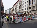 Front of the FridaysForFuture protest Berlin 24-05-2019 37.jpg
