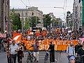 Front of the Seebrücke demonstration Berlin 06-07-2019 55.jpg