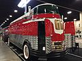 Front right of Futurliner number 3.JPG