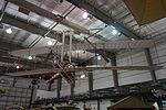Frontiers of Flight Museum December 2015 015 (1903 Wright Flyer model).jpg