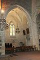 Frontignan chapelle nord.jpg