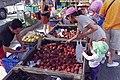 Fruit market in spain.jpg