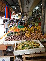 Fruit stand in Noveleta,Cavite.jpg